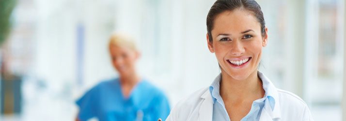 Wellness Care North Liberty IA Injections