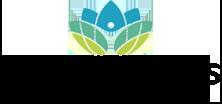 Wellness Care North Liberty IA Iowa Wellness Center